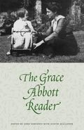 Graceabbottreader