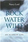 Rock, Water, Wild cover image