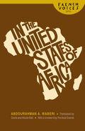 Unitedstatesofafrica