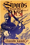 Swords from the West cover image