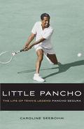 Littlepancho