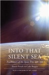 Into that Silent Sea cover image