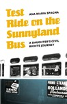Test Ride on the Sunnyland Bus cover image