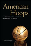 American Hoops cover image