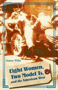 Eight Women