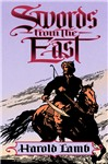 Swords from the East cover image