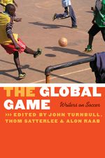 The Global Game