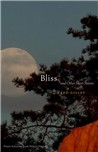 Bliss cover image