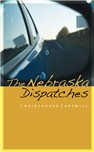 Nebraska Dispatches cover image