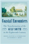 Coastal Encounters