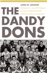 The Dandy Dons