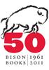 Bison 50