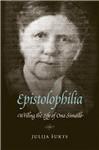 Epistophilia