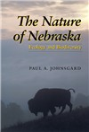 The Nature of Nebraska