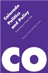 Colorado Politics and Policy