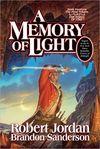 Memoryoflight