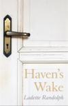Havenswake