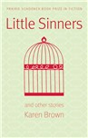 Little Sinners
