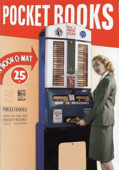 Bookomatvendingmachine1949