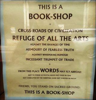 Thisbookshop