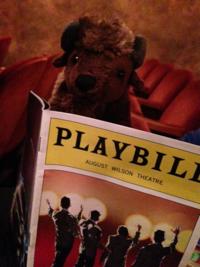 Benny on Broadway_EG4