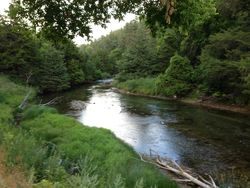 River_Day's Ranch_image
