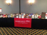 NE Book Fest 2014