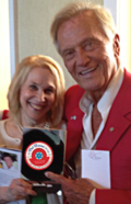 Silver with Pat Boone_Web size