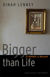 Bigger_than_life