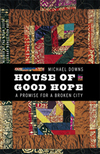 House_of_good_hope