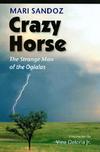 Crazy_horse