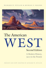 American_west