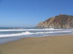 California__beach