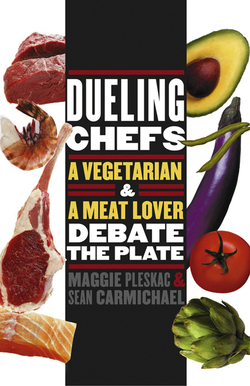 Dueling_chefs