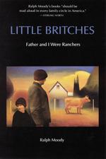 Little_britches