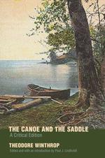 Canoe_and_the_saddle