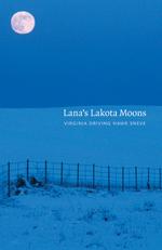 Lanas_lakota_moons