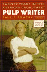 Pulp_writer