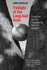 Twilight_of_the_longball_gods