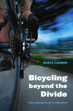 Bicycling_beyond_the_divide