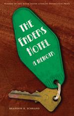 Enders_hotel