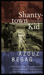 Shantytown_kid