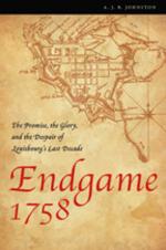 Endgame_1758