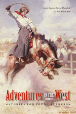 Adventures_in_the_west
