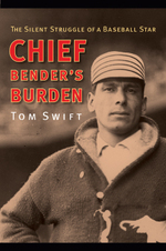 Chief_benders_burden