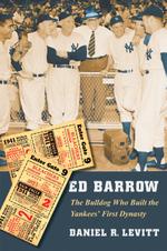 Ed_barrow