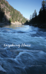 Kayaking_alone