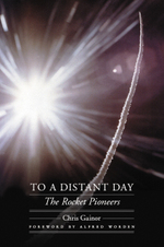 To_a_distant_day