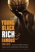 Young_black_rich_and_famous