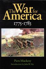 War_for_america